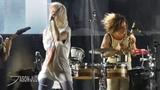 Paramore - Idle Worship HD LIVE 71118