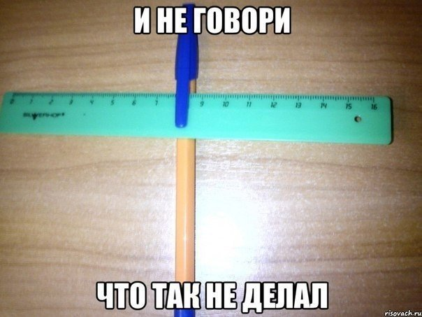 http://cs618128.vk.me/v618128530/34a2/XoxO-Rk5mB4.jpg