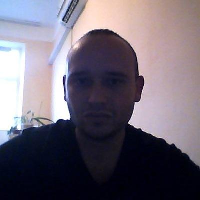 Андрій Сорокін, 7 ноября 1987, Львов, id212044803