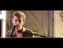 Josef Salvat - Till I Found You - Vevo dscvr (Live)