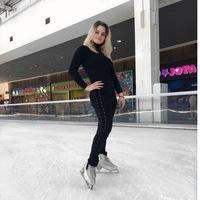 Светлана Доронина фото