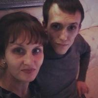 Татьяна Олеговна  ღ
