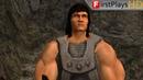 Conan 2004 PC Gameplay Win 10