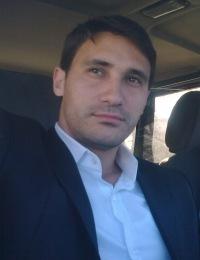 Ruslan Yusibov, 23 октября 1999, Азов, id179006758