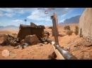 Respawn Funny Battlefield \ Респаун Веселый Battlefield
