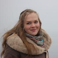 Наталья Бугрова