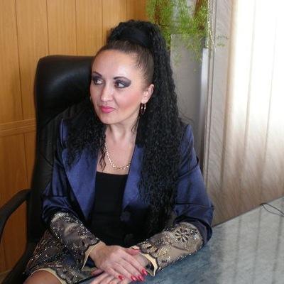 Светлана Громыко, 14 ноября 1996, Уфа, id66328736