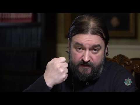 АНГЕЛЫ И ДЕМОНЫ Наши невидимые друзья и враги Протоиерей Андрей Ткачёв