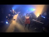 Funkytown - cada vez (Negrocan cover) LIVE!