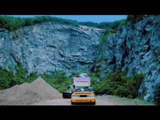 [MV] MELODYDAY(멜로디데이) _ Restless(잠은 안 오고)