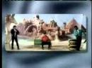 Горе-вымогатели/Hera Pheri (2000) - Mujhse Milti Hai