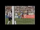 Георге Хаджи и его незабываемый гол в ворота сборной Колумбии на ЧМ-1994