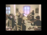 A.Vivaidi(Gidon Kremer &amp English Chamber Orchestra) - The Four Seasons(Winter)