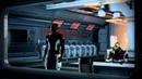 Best Lines of Mass Effect 2 3