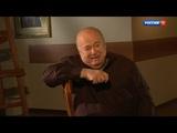 Александр Калягин и