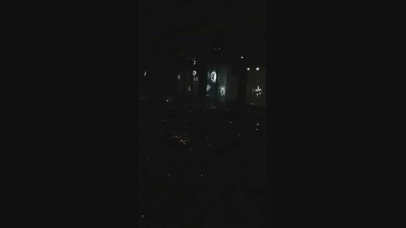 ночные снайперы в олемпийском 1