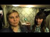 Мнение зрителей о моноспектакле Р.И. Беляковой: спасибо великой актрисе