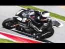 Спортбайк, задавший планку. BMW S1000RR 2017 Тест-драйв от Jet00CBR