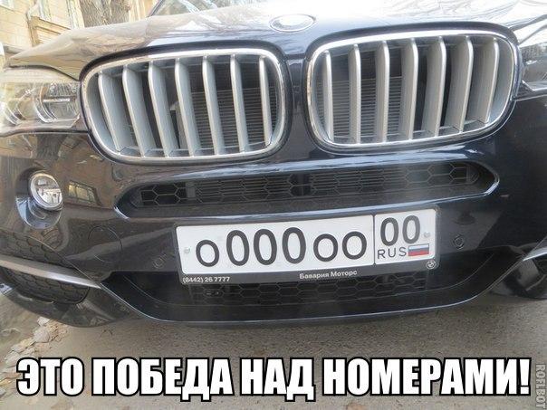 Подготовка военнослужащих не может быть меньше двух месяцев, - Муженко - Цензор.НЕТ 8219
