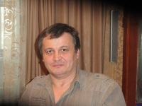 Сергей Ваганов, 13 января 1991, Екатеринбург, id179294709