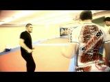 Хабиб Нурмагомедов готовится к UFC 160 | Khabib