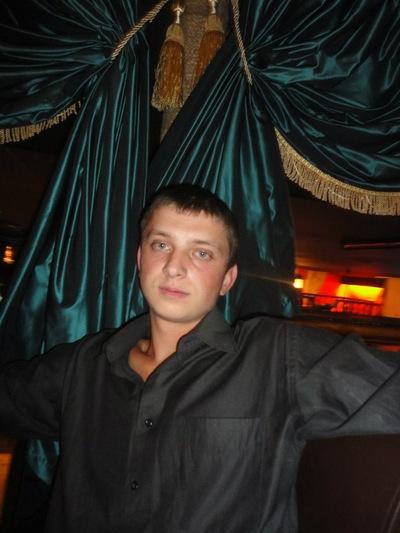 Дима Минаков, 8 марта , Красноярск, id71659565