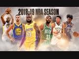 Miami Heat vs LA Clippers 8.12.2018