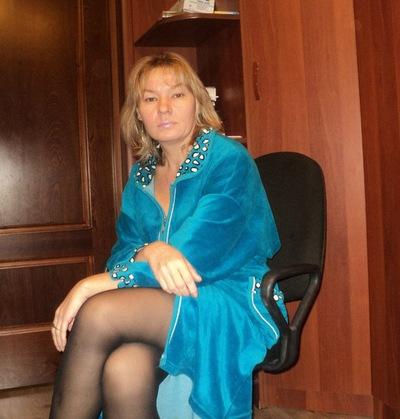 Светлана Соболева, 24 ноября , Москва, id186375288