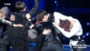 181212 MAMA JAPAN - FAKE LOVE ROCK VERSION JUNGKOOK FOCUS 방탄소년단 정국