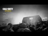 Call of Duty: WWII прохожу сюжетку ,заходим,буду рад видеть вас на ночном стриме ❤