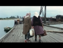 Фильм Любовь и голуби 1984 смотреть онлайн