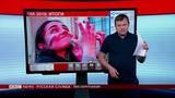 Итоги ЧМ победа Франции и акция Pussy Riot