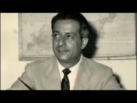CHIESA GUIDONIA TV-Ultima predicazione del Pastore Roberto Bracco prima della sua dipartita