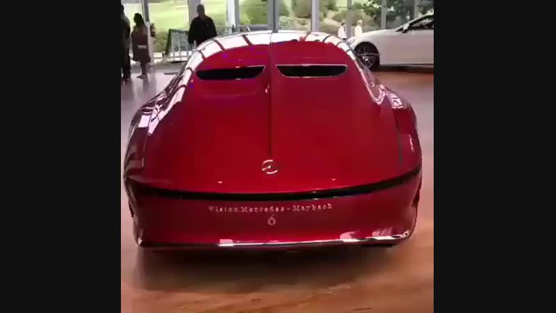 Mercedes maybach beatiful car (480p).mp4