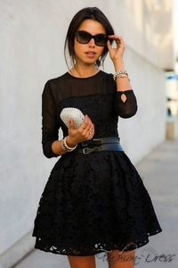 807e06c0f3b FASHION DRESS Стильная женская одежда