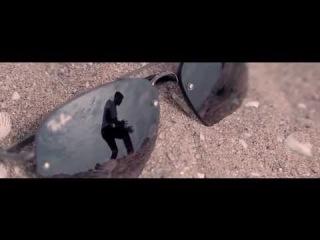 Mekan ABM - Aglama [HD]