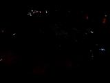 Ozric Tentacles _Epiphlioy - Live @ Le Badaboum