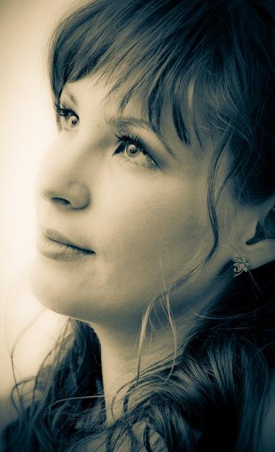 Ирина Казаринова, 4 октября 1988, Йошкар-Ола, id10651761