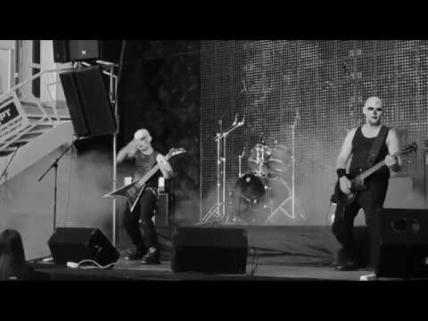 ADVENT FOG (Black Sea Metal Festival)