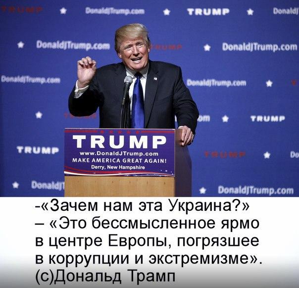 https://pp.vk.me/c543109/v543109878/e713/7fZr8ZKZoy4.jpg