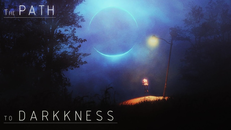 [SFM] THE PATH TO DARKNESS   Half-Life 2 Machinima   Short film