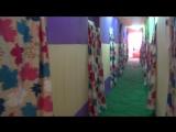 Ganga Sagar Mela Accommodation, Rooms at GangaSagar, GangaSagar Camp, GangaSagar Accommodation (1)