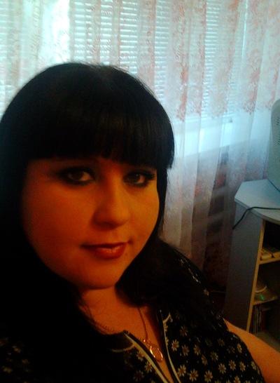 Анна Дудник, 22 декабря , Тернополь, id186762214