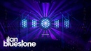 Ilan Bluestone - Live At Transmission Prague 2018 (HD)