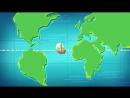 ПЧЕЛОГРАФИЯ 2 Песня о разнообразие планеты Земля