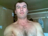 Олег Акмалов, 18 декабря , Санкт-Петербург, id124570768
