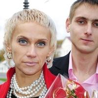Александр Терешко, 21 февраля , Йошкар-Ола, id160422692