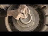 Manos, Pottery Studio