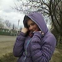 Іруська Мельничук, 30 апреля , Екатеринбург, id215951406