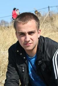 Ivan Bondarenko, 8 мая 1992, Балтийск, id145791095